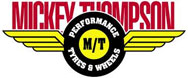 mickey thompson performance
